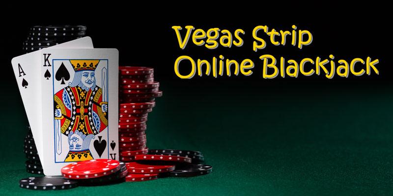 🎲 Online Black Jack